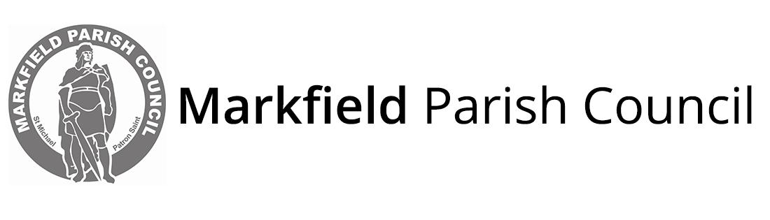 Markfield Parish Council