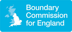 boundary commission